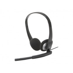 PLANTRONICS AUDIO 320 KUULOKE