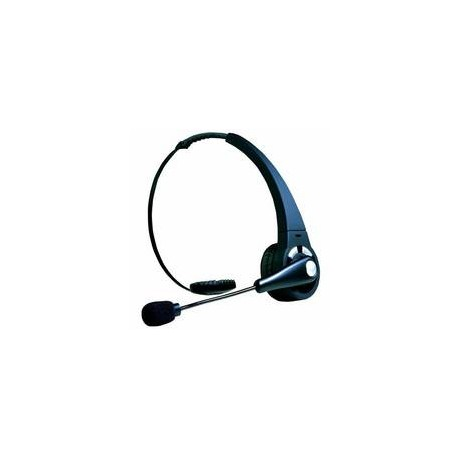BT9000 SANKAKUULOKKEET, BLUETOOTH