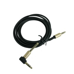MOBIA AUX KABEL 2 METER