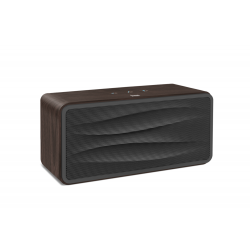 SPEAKER ONE BEAT 500 - 2 - DIVOOM HIILI/MUSTA