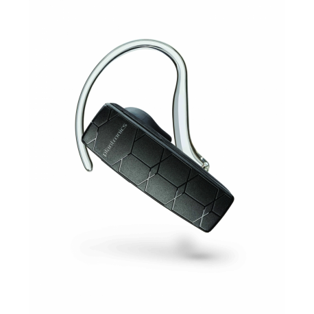 PLANTRONICS BLUETOOTH HF EXPLORER55