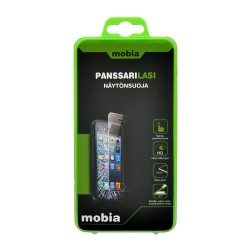 MOBIA PANSSARILASI IPHONE 4(S)