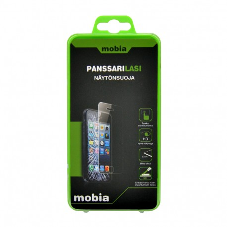 MOBIA PANSSARILASI IPHONE 6/7/8 PLUS