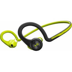 PLANTRONICS BACKBEAT FIT VIHREÄ
