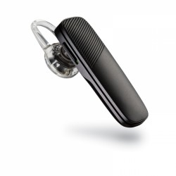 PLANTRONICS BLUETOOTH HF EXPLORER500