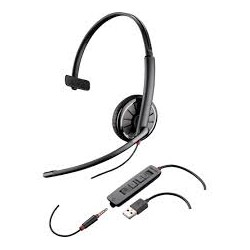 BLACKWIRE C315.1 HEADSET