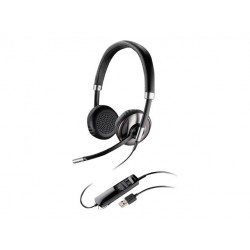 BLACKWIRE C720 HEADSET